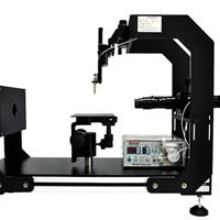 接触角测量仪的使用_动态接触角使用说明_测试标准