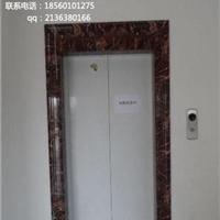 供应仿石材电梯套工厂定制