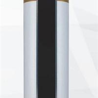 迪贝特空气能DBT-SS200/1.5HP一体式热水器