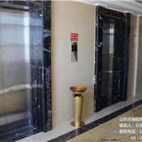 供应仿大理石电梯垭口线材料