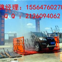 供应滨州工地洗车机价格