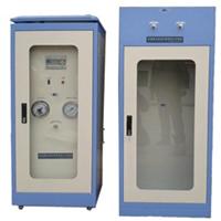 供应塑料管道循环压力冲击试验机