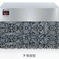 迪贝特空气能DBT-ZG150/1HP一体式热水器