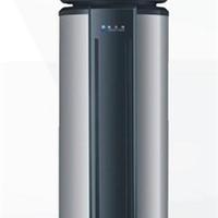 迪贝特空气能DBT-HH200/1.5HP一体式热水器