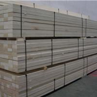 lvl木方杨木胶合板