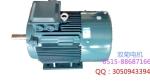 供应YE2系列高效率三相异步电机