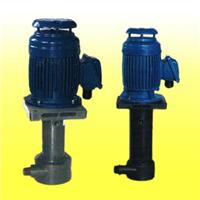 供应维盛耐空转立式硼砂泵SP-40SK-15VK