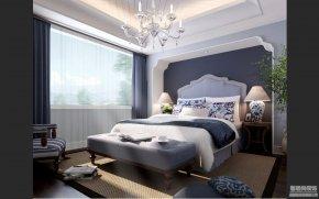 成都装饰公司:卧室装修哪家好呢?
