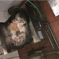 丰台区酒店大锅灶燃气灶维修,排烟风机安装