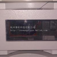 安捷伦1100 DAD检测器,二手G1315A液相