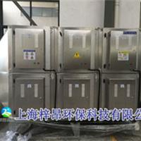 河北山东浙江造造粒烟气废气处理设备
