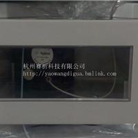 安捷伦1100荧光检测器,G1321A,二手荧光