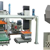 供应蒸汽高压砖机设备