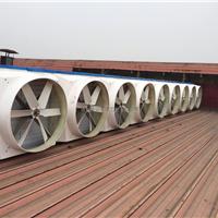 上海工厂通风设备,上海通风降温设备安装