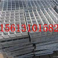 鹤壁镀锌铁丝网供应商|改拔丝地暖网片规格