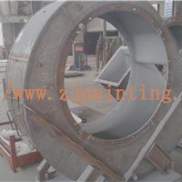 供应宁波喷砂加工 不锈钢、铝合金表面处理