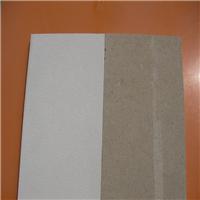 龙牌吸音板覆膜矿棉板