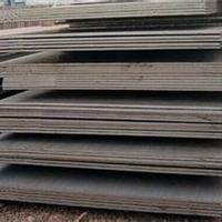 河北85Mn弹簧钢板现货销售--价格