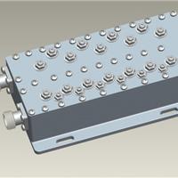 滤波器双工器胶水 螺杆螺母粘接固定胶