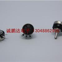 供应RV16YN15SB201电位器
