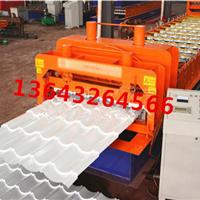供应828型琉璃瓦机加长的设备