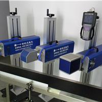 供应厂家直销捷特光纤激光打标机