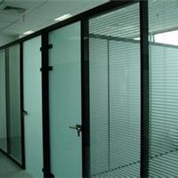 塘沽区安装玻璃隔断活动隔断授权招商