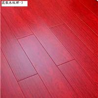 成都微晶石木地板批发供应厂家直销