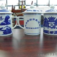 景德镇陶瓷茶杯 苏州陶瓷杯子厂家