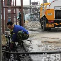 供应无锡排水管道疏通清洗污水管
