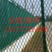 钢板网批发 304不锈钢菱形网/重型钢板网