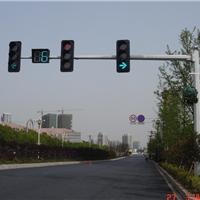 供应武汉道路照明亮化路灯,太阳能路灯批发