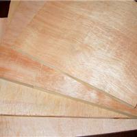 供应阻燃细木工板