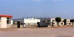 宁津县固泰达机械厂