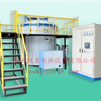 供应石墨化炉