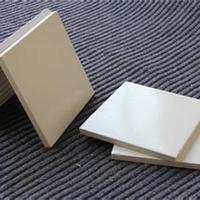 釉面耐酸砖|黑龙江防腐建材|陶瓷耐酸砖