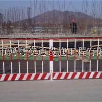 供应基坑护栏【深圳现货临边护栏】施工围栏