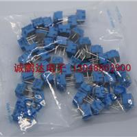 供应单圈电位器GF063P1B204大陆代理商