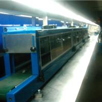 供应上海立奋网带烘干式输送机