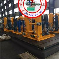 工业泵黄山SNF1700R42U12.1W21立式