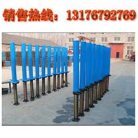 供应悬浮式单体液压支柱DW35―250/100X