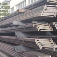 欧标/国标 球扁钢规格表供应