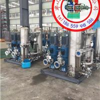 铁人工业泵HSND940-42三螺杆泵 保温