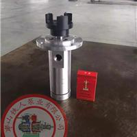 黄山泵HSND2200-42三螺杆泵 油压