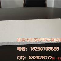 墙体板生产线防火板模板防火板制板机