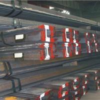 供应L型钢 L型钢规格表 L型钢图片