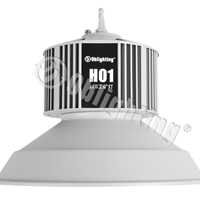 LED工矿灯150W LED工厂灯欧博莱特厂家直销