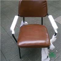 餐椅 西餐厅咖啡厅茶餐厅软垫餐桌椅批发