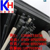供应加玻纤PPS板,GF-30聚苯硫醚棒