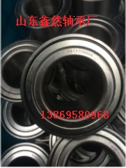 供应DAC43780044本田思域前轮轴承